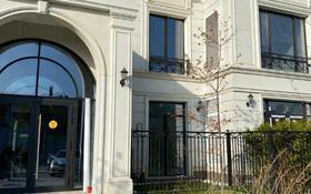3-комнатная квартира, 155 м², 2/3 этаж, Мкр. Дарын 55 за 130 млн 〒 в Алматы, Бостандыкский р-н