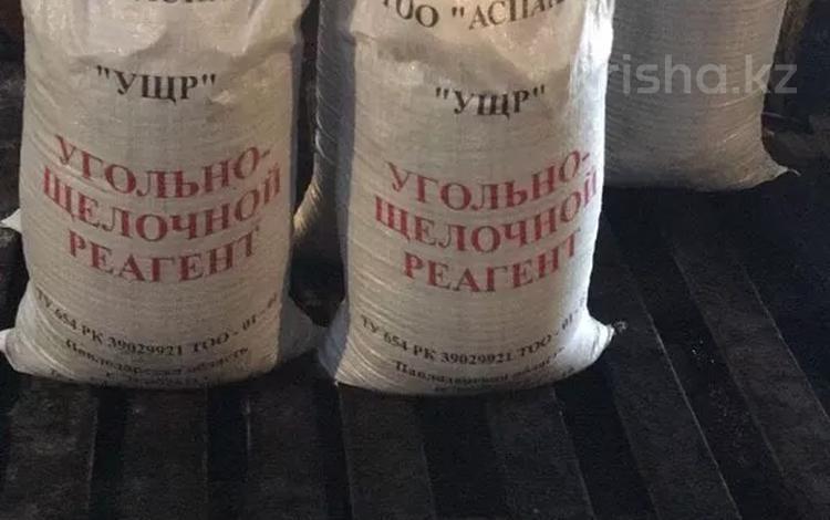 Завод 2.3 га, Кунаева 201/4 за 69 млн 〒 в Экибастузе