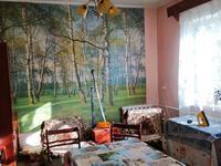 5-комнатный дом, 126 м², 17 сот.