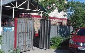 7-комнатный дом, 200 м², 7 сот., Лазат Асанова 2 — Курманова за 29 млн 〒 в Талдыкоргане