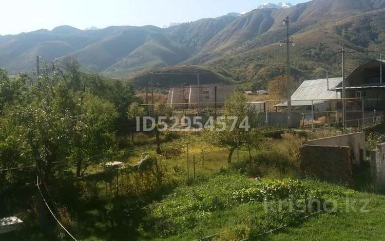 3-комнатный дом, 63 м², 12 сот., Державина 7 за 25 млн 〒 в Талгаре