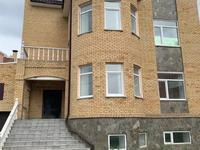 7-комнатный дом помесячно, 420 м², 10 сот.