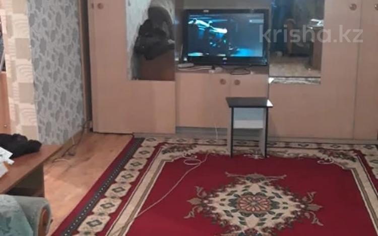1-комнатная квартира, 38 м², 4 этаж помесячно, проспект Тауелсиздик 28 за 90 000 〒 в Нур-Султане (Астана), Алматы р-н