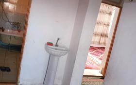 5-комнатный дом, 90 м², 6.5 сот., мкр Ожет, Рафикова 19 за 19 млн 〒 в Алматы, Алатауский р-н