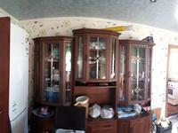 4-комнатный дом, 100 м², 25 сот.