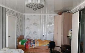 1-комнатная квартира, 35 м², 8/9 этаж, Хименко 9 за 9.3 млн 〒 в Петропавловске