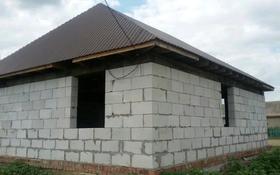 3-комнатный дом, 90 м², 7 сот., Школьная 12А за 3 млн 〒 в Алтын-Дала