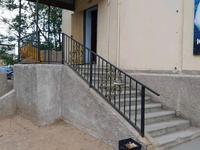 Помещение площадью 31 м², улица Сейфуллина 2 — Алимжанова за 6.9 млн 〒 в Балхаше