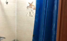 1-комнатная квартира, 30 м², 3/5 этаж, улица Александра Алексеевича Гришина за 7.8 млн 〒 в Актобе