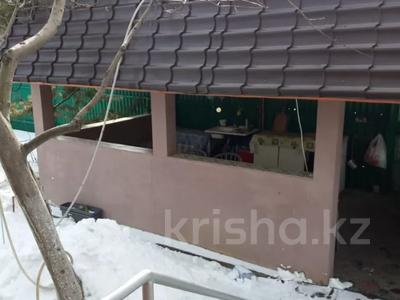 Дача с участком в 7 сот., Верхняя Каскеленская трасса за 18 млн 〒 — фото 16