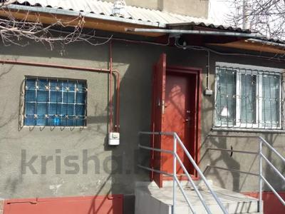 Дача с участком в 7 сот., Верхняя Каскеленская трасса за 18 млн 〒 — фото 18