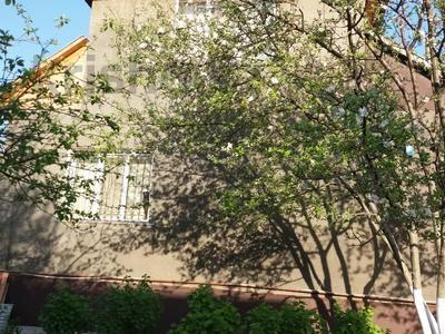 Дача с участком в 7 сот., Верхняя Каскеленская трасса за 18 млн 〒 — фото 4