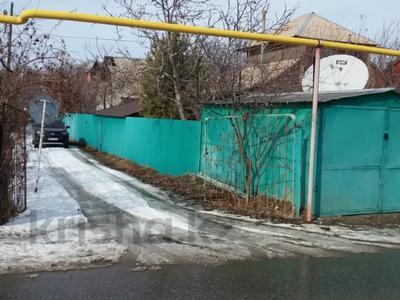 Дача с участком в 7 сот., Верхняя Каскеленская трасса за 18 млн 〒 — фото 22
