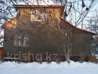 Дача с участком в 7 сот., Верхняя Каскеленская трасса за 18 млн 〒 — фото 29