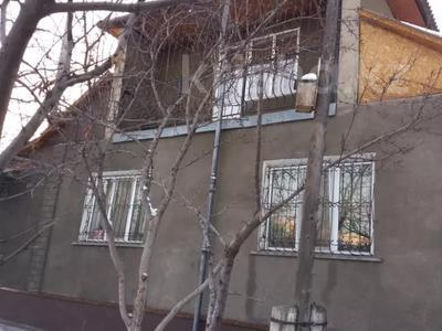 Дача с участком в 7 сот., Верхняя Каскеленская трасса за 18 млн 〒 — фото 31