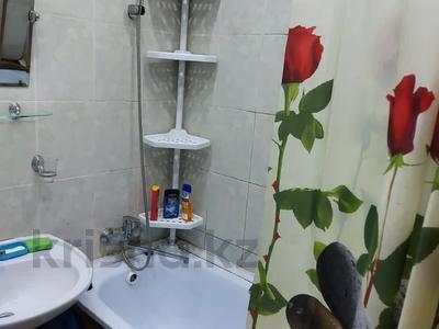 1-комнатная квартира, 42 м², 4/9 этаж, Мкр Жетысу-1 за 20 млн 〒 в Алматы, Ауэзовский р-н