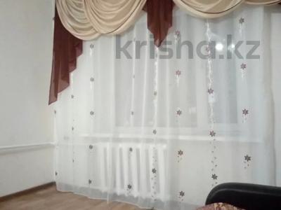 1-комнатная квартира, 19.3 м², 5/5 этаж, Майлина за 6 млн 〒 в Нур-Султане (Астана), Алматы р-н
