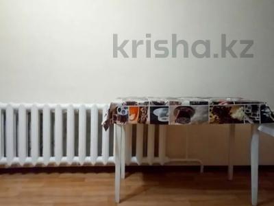 1-комнатная квартира, 19.3 м², 5/5 этаж, Майлина за 6 млн 〒 в Нур-Султане (Астана), Алматы р-н — фото 2