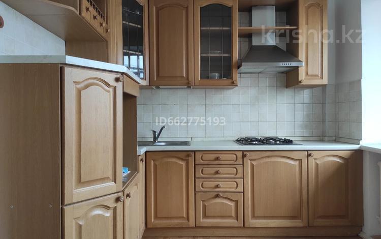 3-комнатная квартира, 74 м², 9/9 этаж, мкр Жетысу-3, Мкр Жетысу-3 8 за ~ 32.8 млн 〒 в Алматы, Ауэзовский р-н