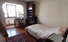 4-комнатная квартира, 88.1 м², 5/5 этаж, мкр Кулагер, Мкр Кулагер Серикова — Омарова за 32 млн 〒 в Алматы, Жетысуский р-н