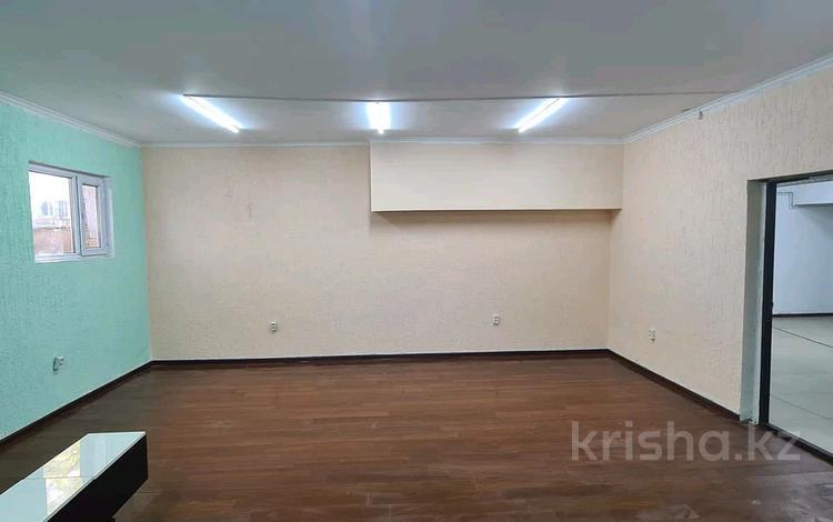 Офис площадью 433 м², мкр Кокжиек за 55 млн 〒 в Алматы, Жетысуский р-н