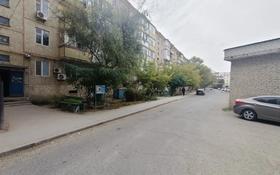 4-комнатная квартира, 74 м², 5/5 этаж, Привокзальный-3А 26 А — Баймуханова за 11.5 млн 〒 в Атырау, Привокзальный-3А