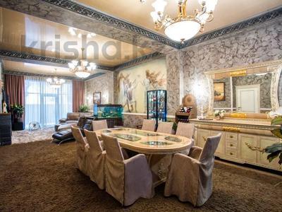 Здание, площадью 1900 м², Диваева 37 за 1.1 млрд 〒 в Алматы, Медеуский р-н — фото 4