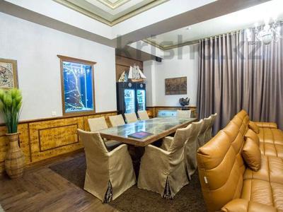 Здание, площадью 1900 м², Диваева 37 за 1.1 млрд 〒 в Алматы, Медеуский р-н — фото 6