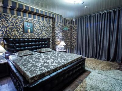 Здание, площадью 1900 м², Диваева 37 за 1.1 млрд 〒 в Алматы, Медеуский р-н — фото 10