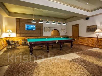 Здание, площадью 1900 м², Диваева 37 за 1.1 млрд 〒 в Алматы, Медеуский р-н — фото 11