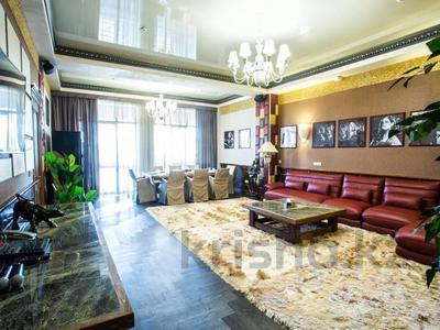 Здание, площадью 1900 м², Диваева 37 за 1.1 млрд 〒 в Алматы, Медеуский р-н — фото 27