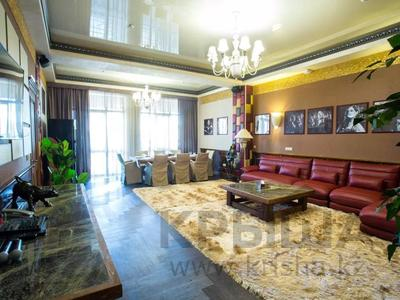 Здание, площадью 1900 м², Диваева 37 за 1.1 млрд 〒 в Алматы, Медеуский р-н — фото 28