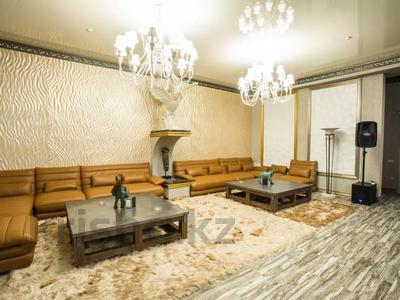 Здание, площадью 1900 м², Диваева 37 за 1.1 млрд 〒 в Алматы, Медеуский р-н — фото 34