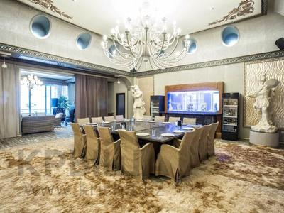 Здание, площадью 1900 м², Диваева 37 за 1.1 млрд 〒 в Алматы, Медеуский р-н — фото 35