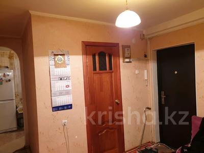 3-комнатная квартира, 60 м², 4/5 этаж, Авиагородок 23 за 9 млн 〒 в Актобе — фото 2