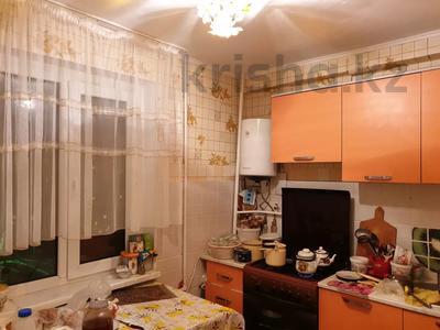 3-комнатная квартира, 60 м², 4/5 этаж, Авиагородок 23 за 9 млн 〒 в Актобе — фото 4