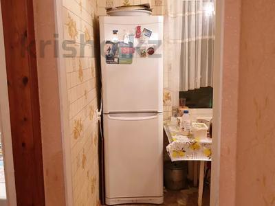 3-комнатная квартира, 60 м², 4/5 этаж, Авиагородок 23 за 9 млн 〒 в Актобе — фото 5