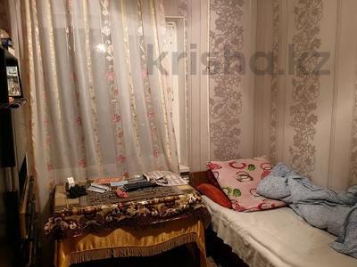 3-комнатная квартира, 60 м², 4/5 этаж, Авиагородок 23 за 9 млн 〒 в Актобе — фото 6