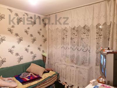 3-комнатная квартира, 60 м², 4/5 этаж, Авиагородок 23 за 9 млн 〒 в Актобе — фото 7