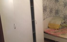 2-комнатная квартира, 40 м², 3/5 этаж помесячно, 187 улица 14/4 — Шаймердена Косшыгулулы за 90 000 〒 в Нур-Султане (Астана), Сарыарка р-н