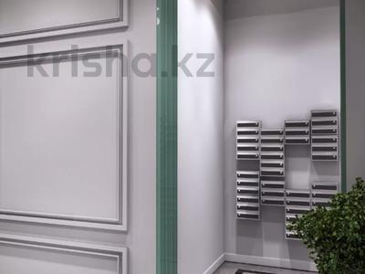 2-комнатная квартира, 71.4 м², 4/9 этаж, 22-4-ая за 24 млн 〒 в Нур-Султане (Астана), Есиль р-н — фото 12