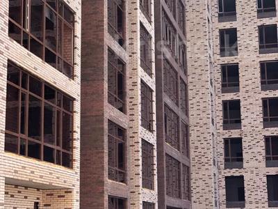 2-комнатная квартира, 71.4 м², 4/9 этаж, 22-4-ая за 24 млн 〒 в Нур-Султане (Астана), Есиль р-н — фото 2