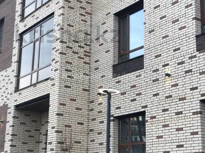 2-комнатная квартира, 71.4 м², 4/9 этаж, 22-4-ая за 24 млн 〒 в Нур-Султане (Астана), Есиль р-н — фото 13