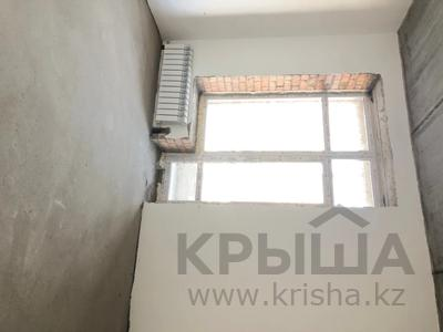 2-комнатная квартира, 71.4 м², 4/9 этаж, 22-4-ая за 24 млн 〒 в Нур-Султане (Астана), Есиль р-н — фото 19