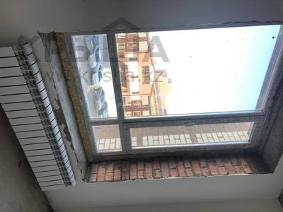 2-комнатная квартира, 71.4 м², 4/9 этаж, 22-4-ая за 24 млн 〒 в Нур-Султане (Астана), Есиль р-н — фото 18