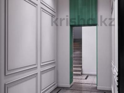 2-комнатная квартира, 71.4 м², 4/9 этаж, 22-4-ая за 24 млн 〒 в Нур-Султане (Астана), Есиль р-н — фото 10