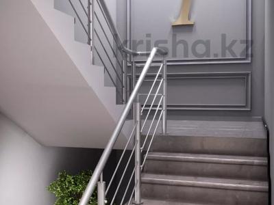 2-комнатная квартира, 71.4 м², 4/9 этаж, 22-4-ая за 24 млн 〒 в Нур-Султане (Астана), Есиль р-н — фото 11