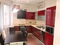 4-комнатная квартира, 300 м² помесячно