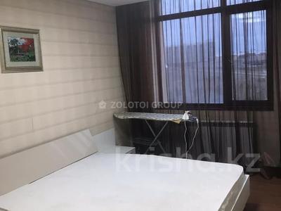 3-комнатная квартира, 100 м² помесячно, Байтурсынова 5 за 270 000 〒 в Нур-Султане (Астана) — фото 4