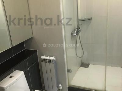 3-комнатная квартира, 100 м² помесячно, Байтурсынова 5 за 270 000 〒 в Нур-Султане (Астана) — фото 11